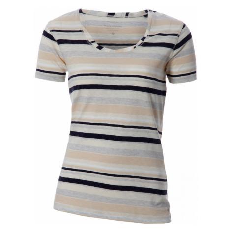 Marc O Polo Short Sleeve T Shirt Ladies Marc O'Polo