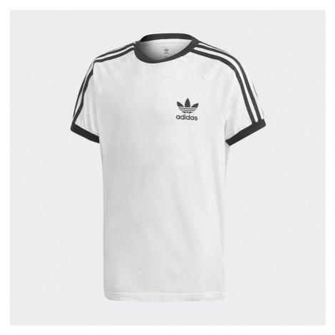 Koszulka dziecięca adidas Orignals 3-Stripes DV2901