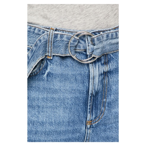 Guess Jeans - Jeansy