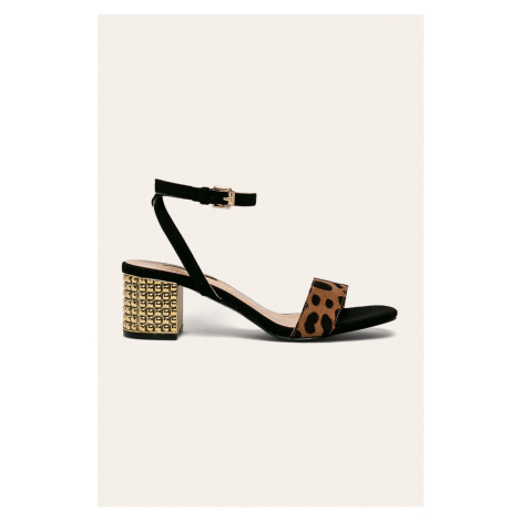 Corina - Sandały