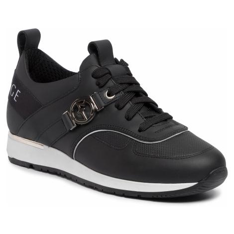 Sneakersy EVA MINGE - EM-39-06-000406 601