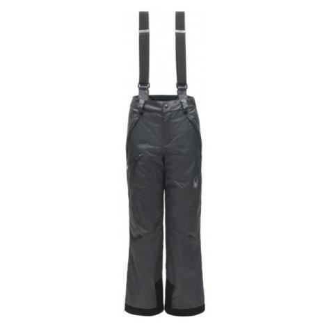 Spyder PROPULSION PANT - Spodnie narciarskie chłopięce