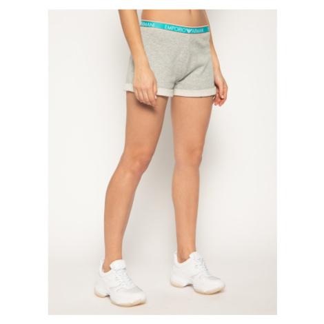 Szorty sportowe Emporio Armani Underwear