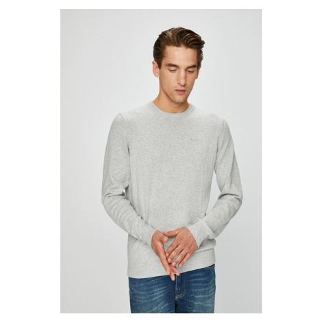 Pepe Jeans - Sweter