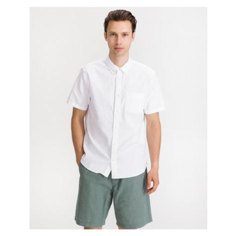 GAP Oxford Koszula Biały