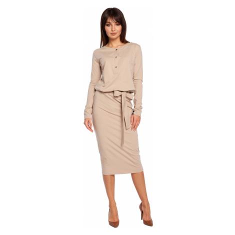 BeWear Woman's Dress B024