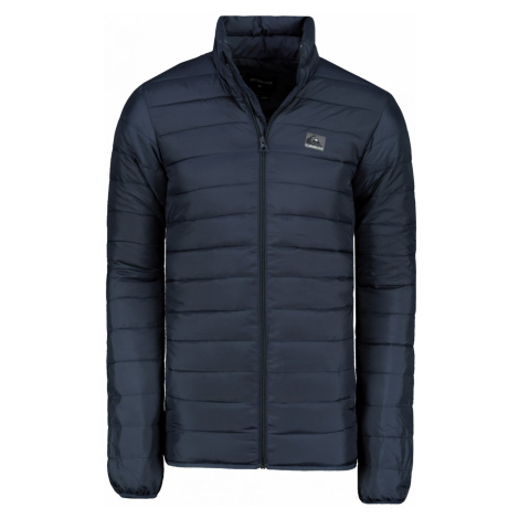 Men's jacket QUIKSILVER SCALY