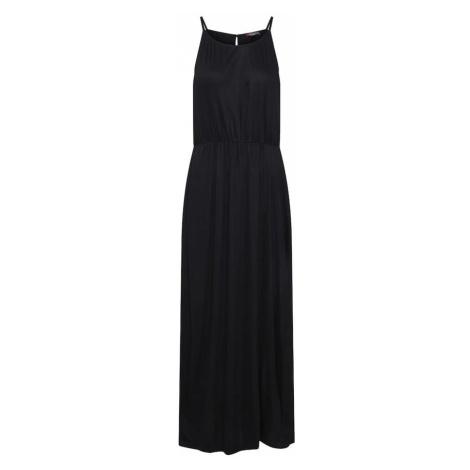 STREET ONE Sukienka czarny