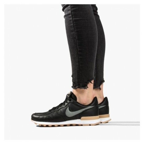 Buty damskie sneakersy Nike Internationalist 828404 019