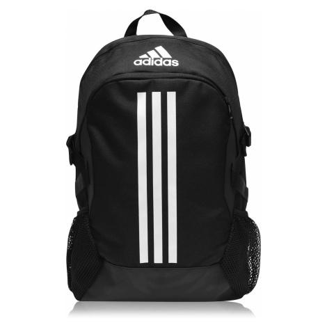 Adidas Power 5 Plecak