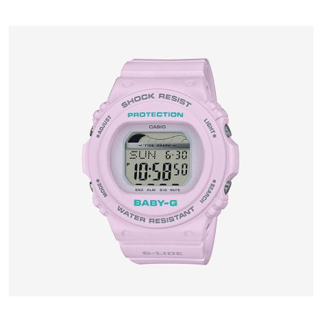 Casio Baby-G Watches Pink