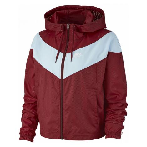 Nike Wind Runner Jacket Ladies