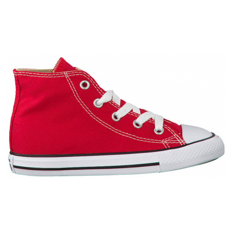 Sneakers Chuck Taylor Converse