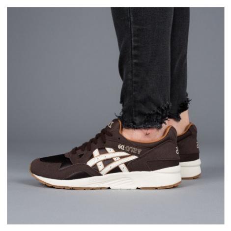 Buty damskie sneakersy Asics Gel-Lyte V GS C541N 2900