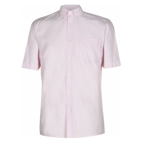Koszula męska Pierre Cardin Oxford