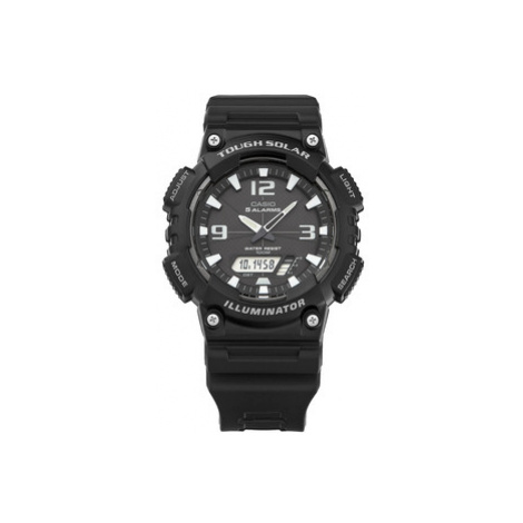 Pánské hodinky Casio AQ-S810W-1A
