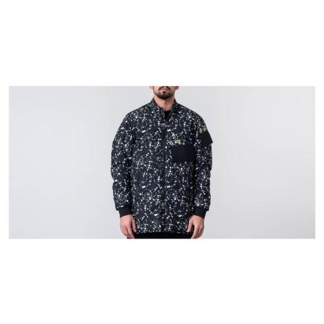 Nike ACG Insulated Jacket Black