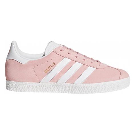 Gazelle J Pink (BY9544) Adidas