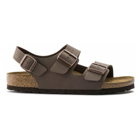 Męskie sandały Birkenstock