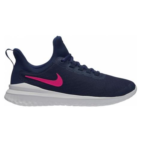 Nike Renew Rival Ladies Trainers