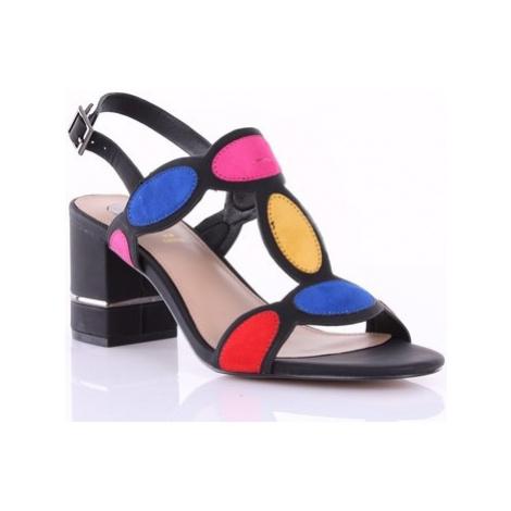 Sandały Exé Shoes PENNY200