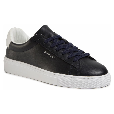 Sneakersy GANT - Mc Julien 20631490 Marine G69