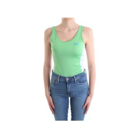 Topy na ramiączkach / T-shirty bez rękawów Levis 86332-0000 Levi´s