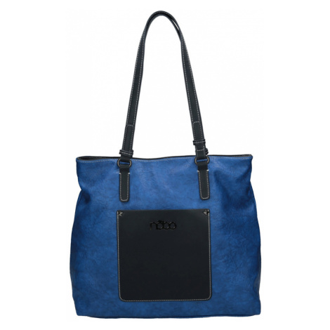 Nobo Woman's Bag Nbag-G3191-C012