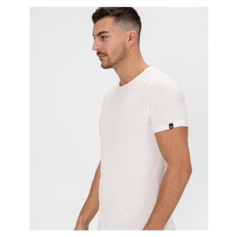 Blend Koszulka Biały