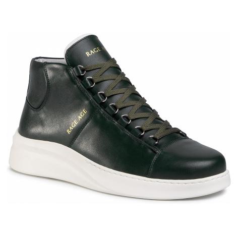 Sneakersy RAGE AGE - RA-12-02-000035 115