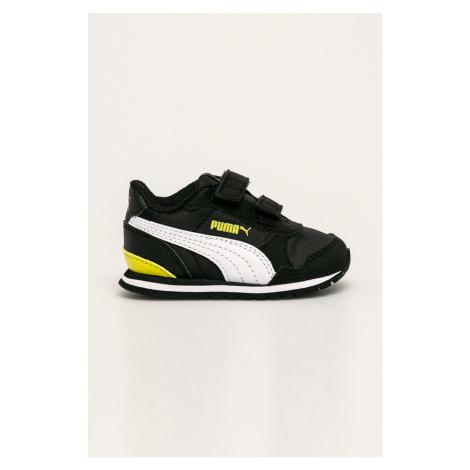 Puma obuwie chłopięce >>> wybierz spośród 87 gatunków TUTAJ