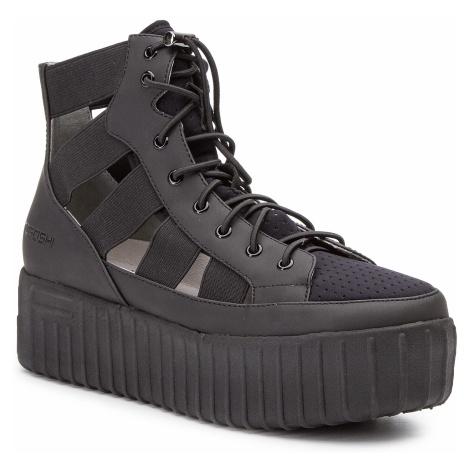Sneakersy TOGOSHI - FESSURA TG-08-02-000048 601