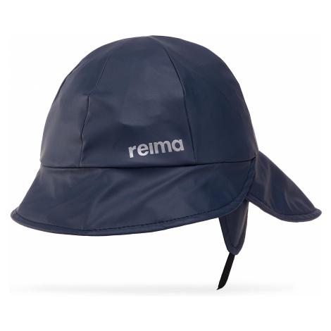 Kapelusz REIMA - Rainy 528409 6980