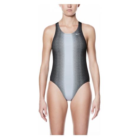 Damskie sportowe stroje kąpielowe Nike