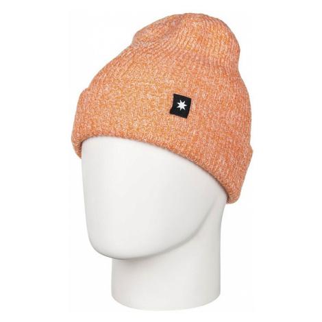 czapka DC Yepa - NNVH/Heather Burnt Ochre