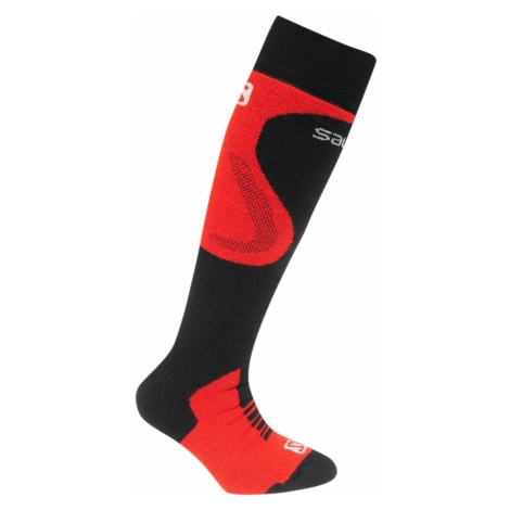Salomon XMax Socks Junior Boys