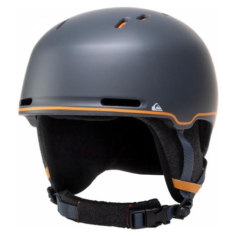 Kask narciarski QUIKSILVER - Journey EQYTL03050 KZM0