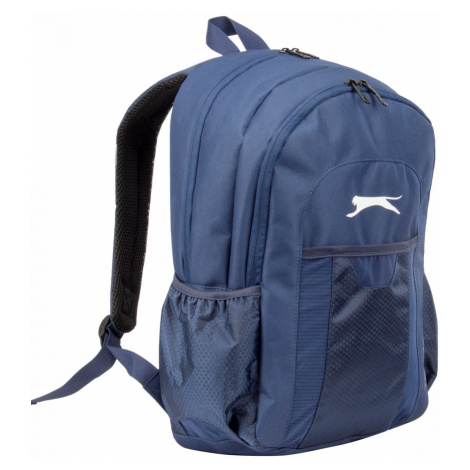 Backpack Slazenger Tech