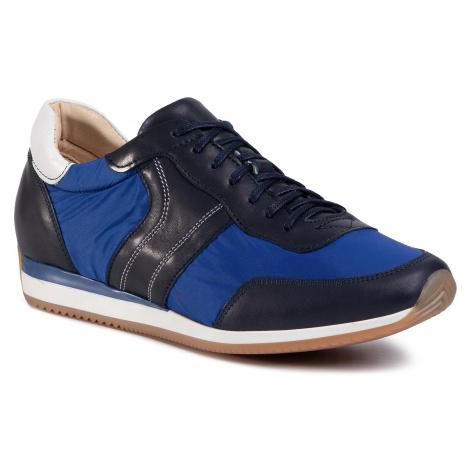 Sneakersy QUAZI - QZ-23-04-000738 607