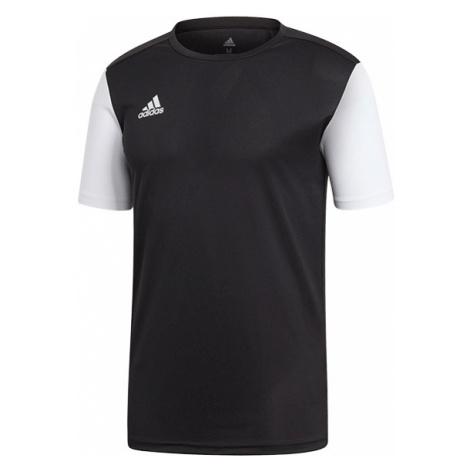 """Koszulka adidas Estro 19 Junior (DP3233)"""