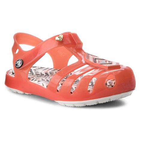 Crocs obuwie dziecięce >>> wybierz spośród 242 obuwi TUTAJ