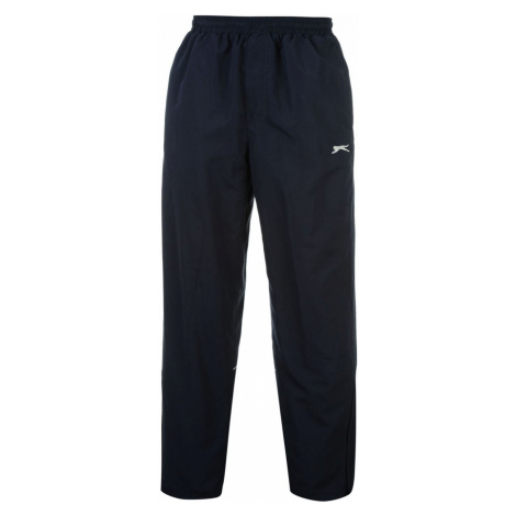 Slazenger Open Hem Woven Sweatpants Mens