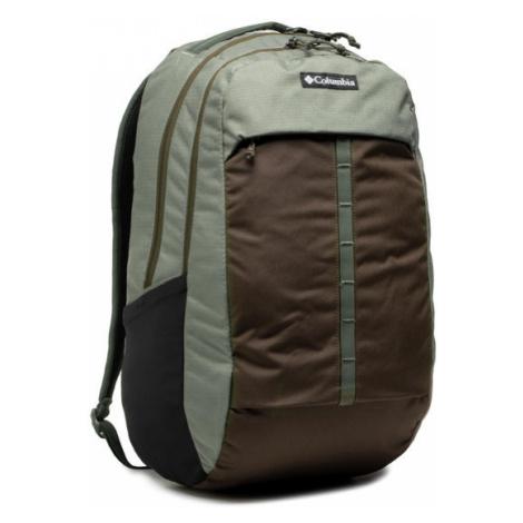 Columbia Plecak Mazama 26L Backpack 1890721397 Zielony