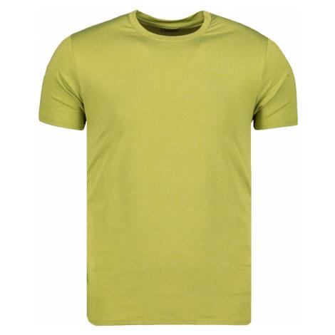Koszulka męska HUSKY TAIDEN M
