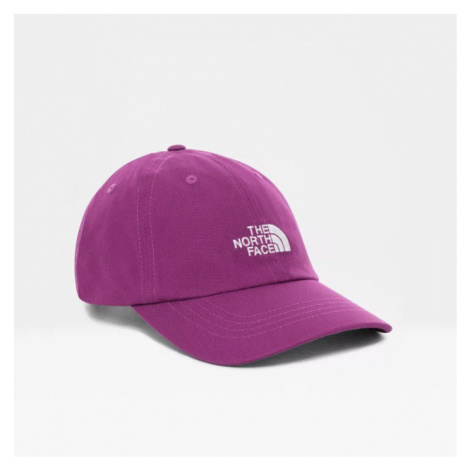 Czapka The North Face Norm Hat Wild NF0A3SH3ZDN