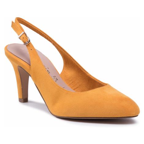 Sandały TAMARIS - 1-29605-26 Mango 609