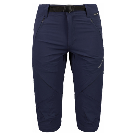 Men's Shorts 3/4 NORTHFINDER JUELZ