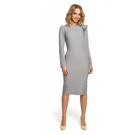 Made Of Emotion Woman's Dress M326