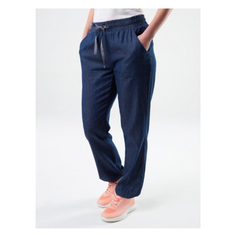 Damski spodnie LOAP NETTY