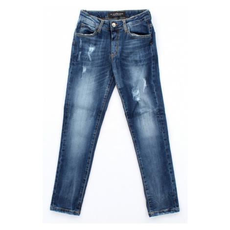 RBA19263JE Jeans